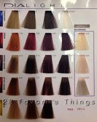 Majirel Hair Color Chart Pdf Inoa Hair Color Chart Pdf Lajoshrich Com