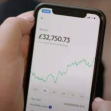 uk customers and sell bitcoin