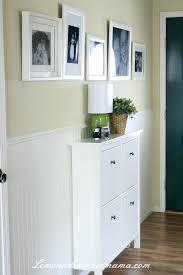 small entryway furniture. Small Entryway Storage Ideas Hall Bench Furniture Y
