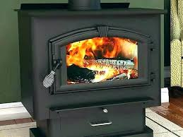 englander pellet stove parts nh house pages newest templates wood llet stoves nice installation