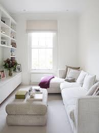 74 Small Living Room Design IdeasSmall Living Room Decoration Ideas