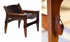 architect furniture. From Furniture To Architecture: Design Is In The Details - Kilin Chair With Beautiful Pin Architect C