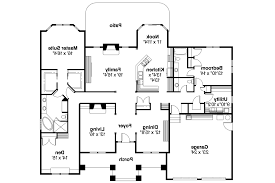 Small Picture contemporary houses plans Modern House
