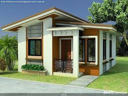 new bungalow house plans tiny home luxury design tiny house living house design bungalow house design