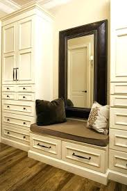 decoration bedroom wall closet designs best closets ideas on master design pictures knee unfinished cabinets wall closet ideas