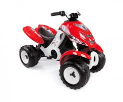 quad x power blue quads wheels toys products www smoby com