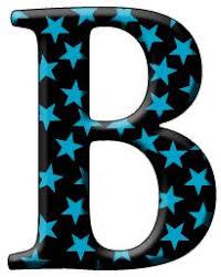 d488afbe1d36edecc1b85e5218a9b0e9 letter b workbenches