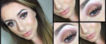 video tutorial our beauty ed s guide to flawless foundation