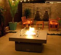 patio furniture santa barbara patio furniture new fire table by furniture our most popular fire patio