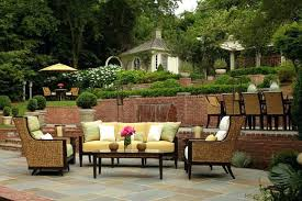 summer outdoor furniture. Summer Classics Furniture Outdoor Fresh Wicker Traditional By