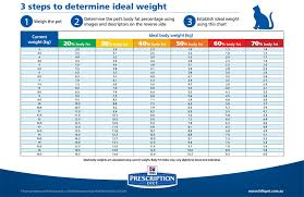 Dog Weight Loss Chart Bhvg Hills Gene Therapy Weight Loss Hills Metabolic Diet