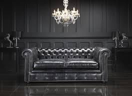 black bedroom chandelier photo 3