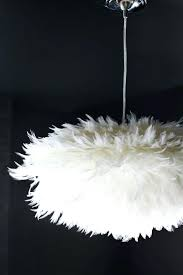 whimsical lighting fixtures. Brilliant Lighting Light Whimsical Pendant Lights Feather Beautiful Mess Mini Lighting  Fixtures Medium To Large U