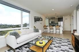 3 bedroom apt seattle. 3 bedrooms $4,026. augusta apartments bedroom apt seattle