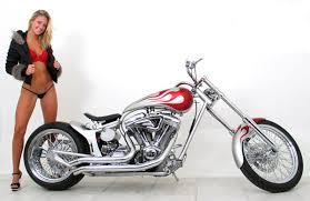 custom softail motorcycle frames. Demon\u0027s Cycle Pro-Street Built On A Similar Frame Custom Softail Motorcycle Frames L