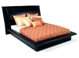 dimora bedroom sets bedroom set the bed we want minus the comforter p king bed beds dimora bedroom sets