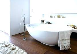 kohler acrylic tub acrylic bathtub reviews acrylic bathtub liners reviews cost home kohler acrylic tub repair kohler acrylic tub bathtub