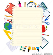 Welcome Back To School Letter Templates Back To School Template Under Fontanacountryinn Com