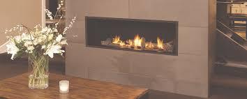 Fall Promotion For Valor Legend G4 Gas Fireplace Insert  Doctor FlueValor Fireplace Inserts