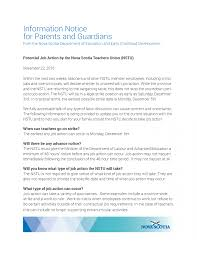 notice to parents guardians cb vrsb home page 1 page 2