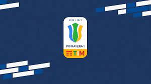 Primavera 1 TIM: il nuovo calendario della Sampdoria di Tufano - U.C.  Sampdoria