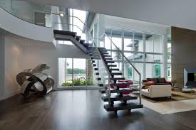 Modern Design Nyc Top 4 Interior Design Projects Of The Week Modern Florida