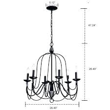 chandelier styles types of crystal chandeliers ceiling crystal chandeliers types of styles candle chandelier non electric huge world
