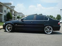 BMW Convertible 2001 bmw 330i coupe : 20 inch rims on a 2000 328 i? - Bimmerfest - BMW Forums