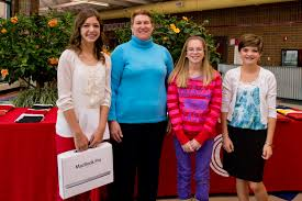 news releases owens community college international essay contest winners