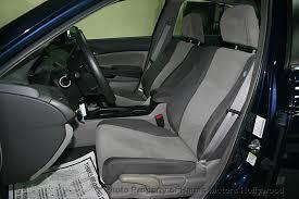2008 honda accord sedan 4dr i4 automatic lx 14595435 14