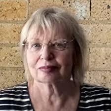 Amazon.com: Judy Singer: Books, Biography, Blog, Audiobooks, Kindle