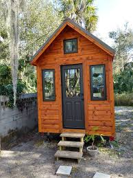 used tiny house for sale. Delighful Tiny Wonderful 24ft Tiny House Throughout Used For Sale