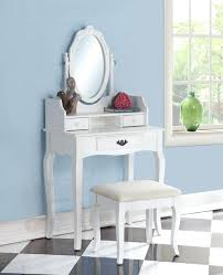 makeup vanity mirror with lights ikea. makeup vanity mirror with lights ikea tables and vanities love .
