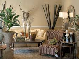 Modern Formal Living Room Pictures Of Formal Living Rooms Decorated House Decor