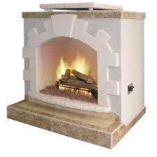 How To Repair A Gas Fireplace If It Wonu0027t Turn On  Angieu0027s ListPropane Fireplace Repair