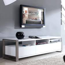 modern white tv console. Perfect Modern White Contemporary Tv Stand Console Table B Modern Stylist High Gloss  Entertainment   And Modern White Tv Console