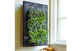 space saving diy vertical gardens vertical planters