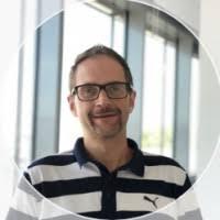 "600+ ""Weinkauf"" profiles | LinkedIn"