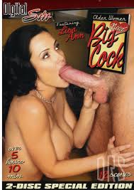 Big cocks fuck mature women tubes
