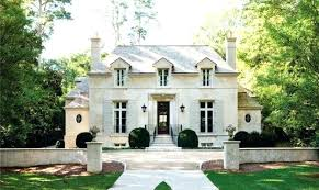 french chateau house plans. French Chateau House Plans Home Exterior Homes Lifestyles One Story F