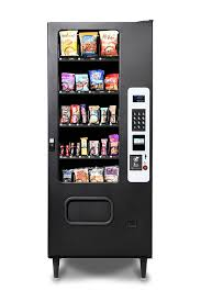 Breeze Vending Machine Near Me Adorable 48 Selection Vending Machine Small Snack Vending Machine