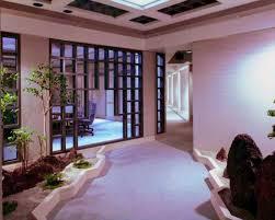 zen office design. Zen Office Design Decorating Ideas Pictures Yvotube E