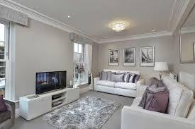 Show Homes Interiors Oceansafaris Beauteous Home Design Show Collection