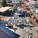 imagem de Dois Vizinhos Paraná n-8