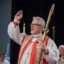 Image result for bishop's Doyle