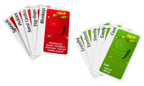 Apples To Apples Card Template Apples To Apples Cards Printable Great Home Inteiror