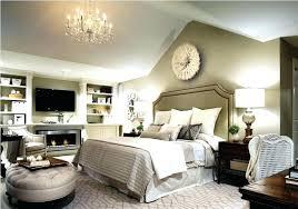 bedroom chandeliers contemporary crystal dining room chandeliers classy design drum chandelier with crystals