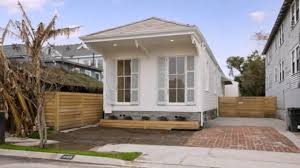Shotgun Home Shotgun Style House Layout Youtube