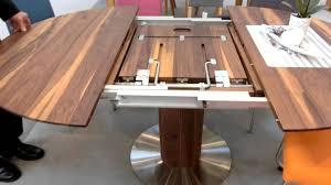 Einzigartig Esstisch Ausziehbar Ikea 43 Konzept Frisch über Esstisch