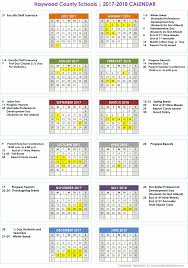 School Calendar Template 2015 2020 School Calendar Template 2015 2019 Magdalene Project Org